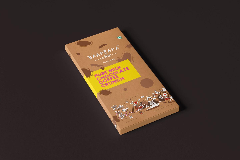 01_Chocolate-Mock-up