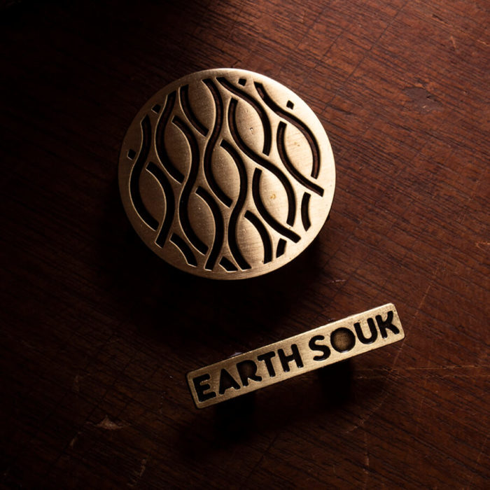 Earth Souk