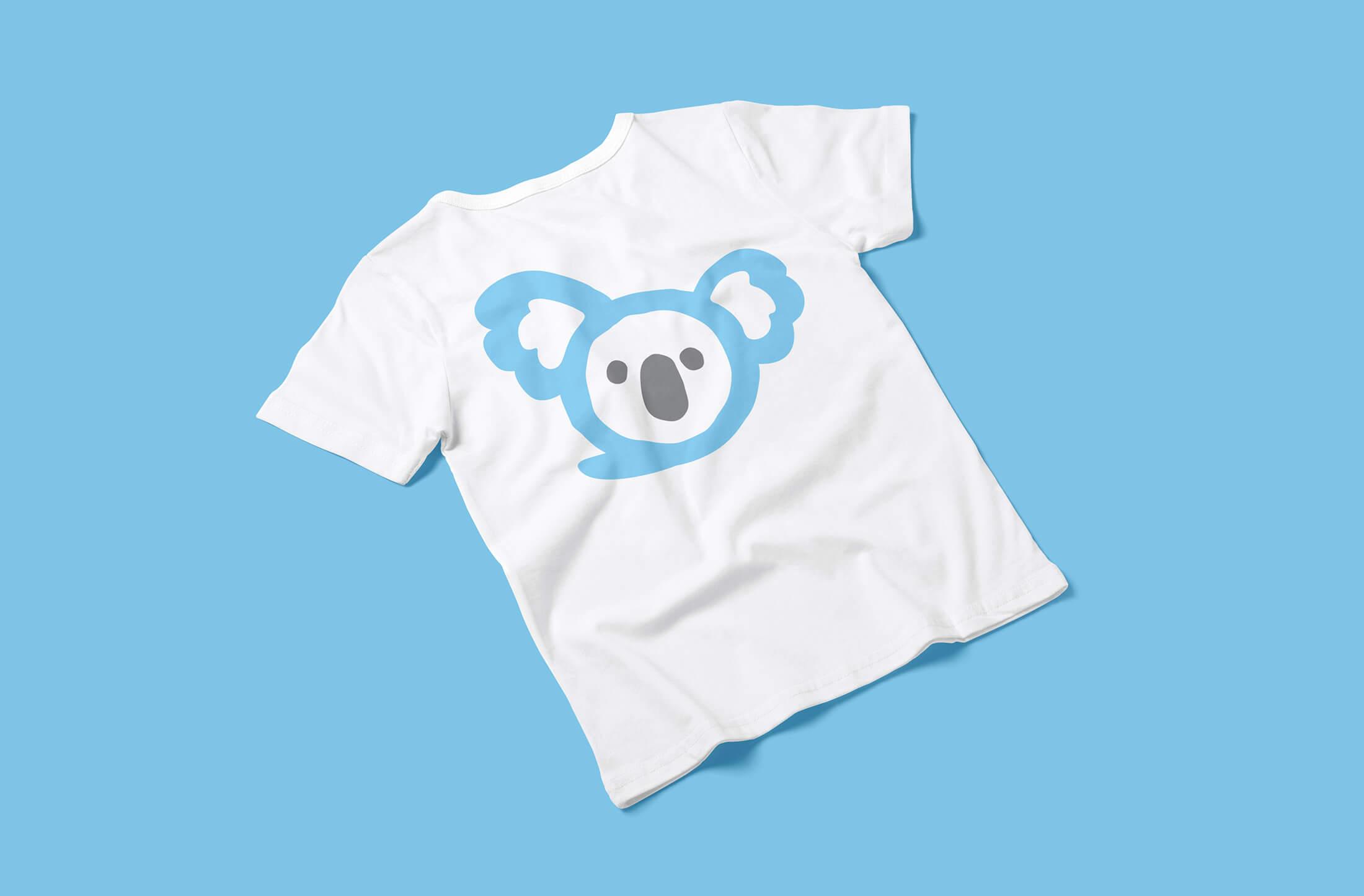 127-t-shirt-mockup-05