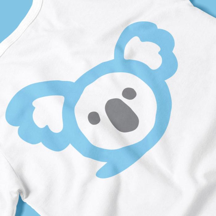 Koala Preschool